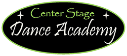 Center Stage Dance Academy